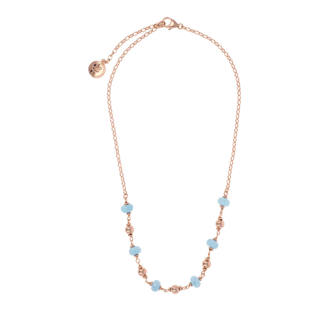 Bronzallure | Necklaces | Colorful Moments Necklace