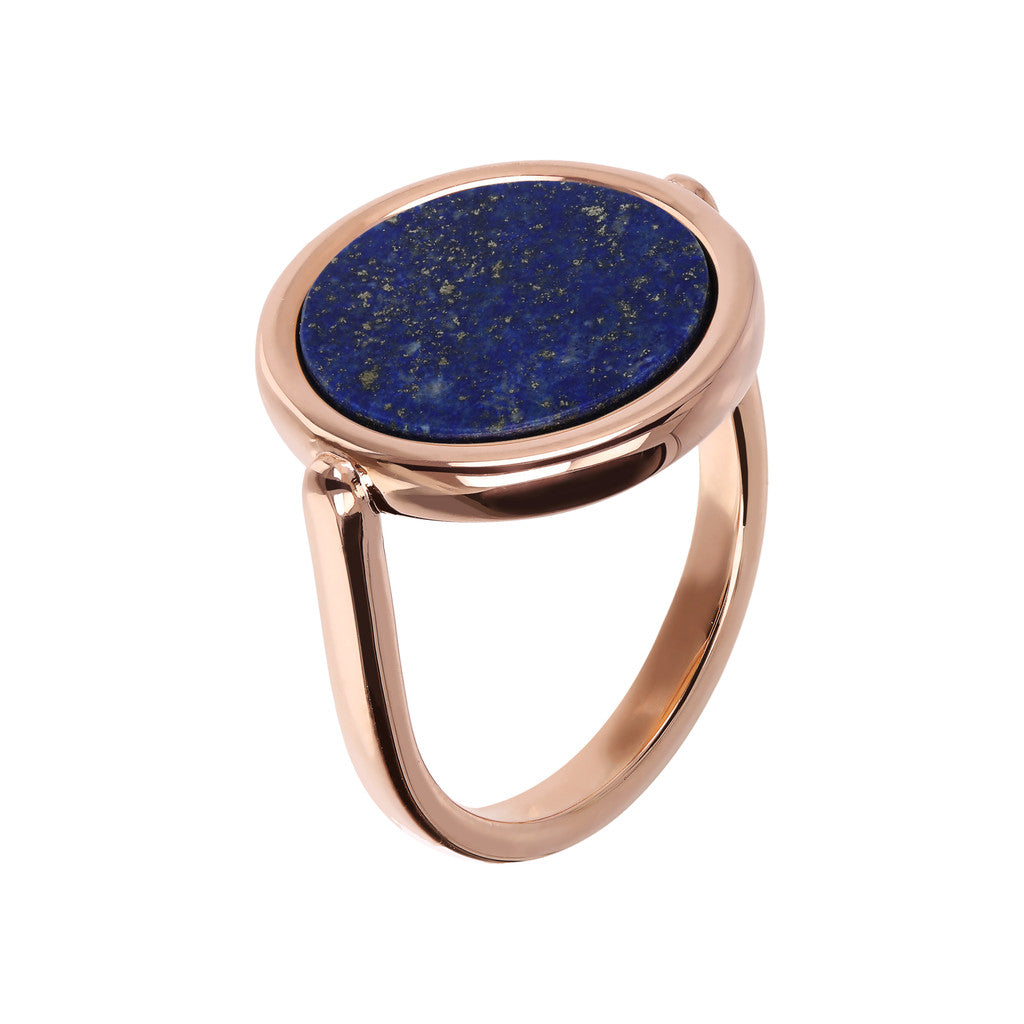 Cosmo Color Ring LAPIS