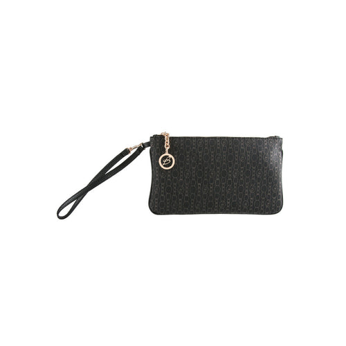 Bronzallure | Accessoriess | Bronzallure Clutch Bag