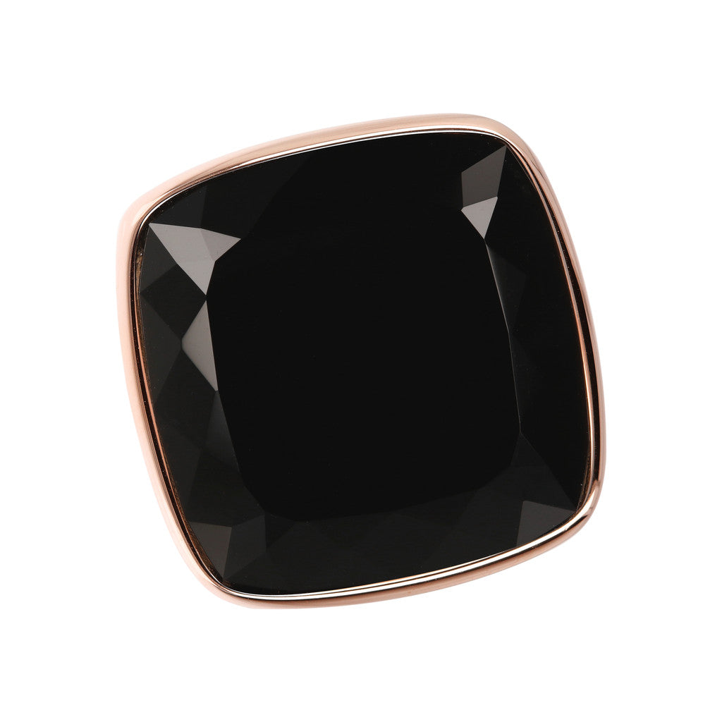 Incanto Rhombus Shape Ring  setting