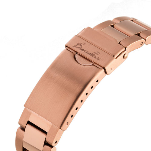 Bronzallure | Watches | Indici Forever Watch