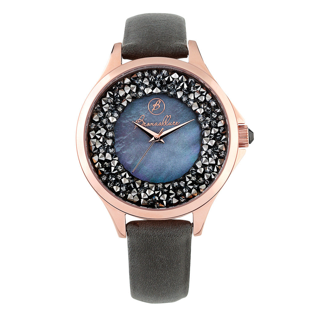 Bronzallure | Watches | Indici Midnight Watch