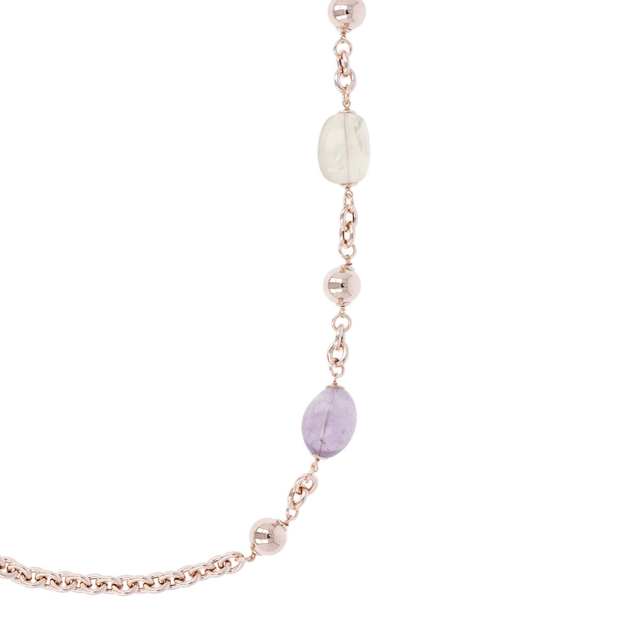 snake vermeil products shop gemstone london necklace