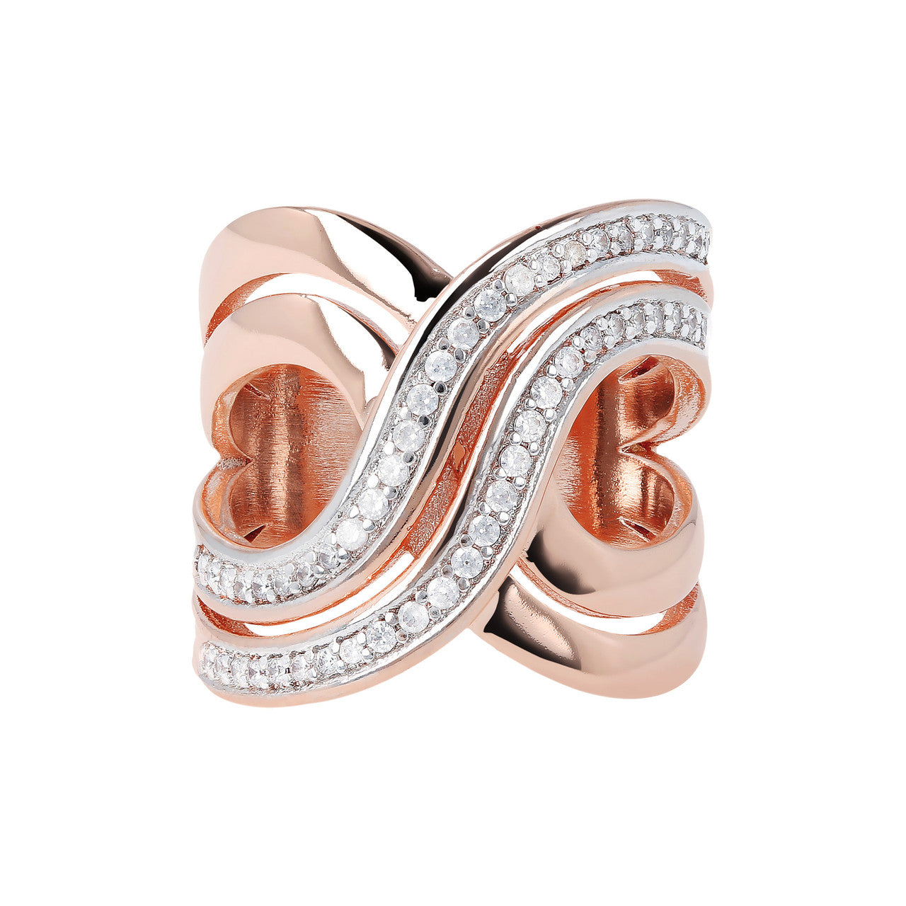 sis greek hands lil designs infinity product a ring infiniti rings little ocean list big