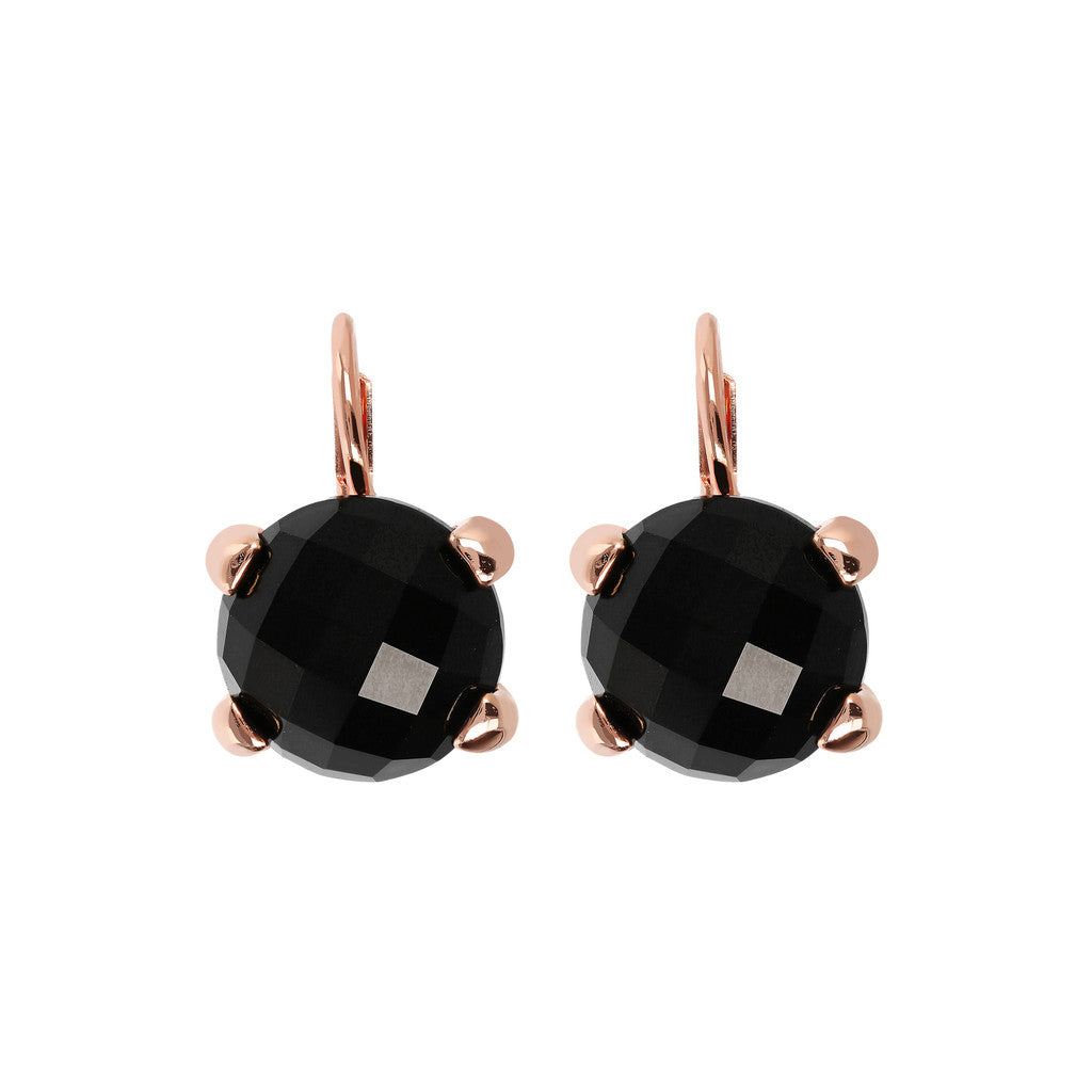 Pure energy BLACK ONYX