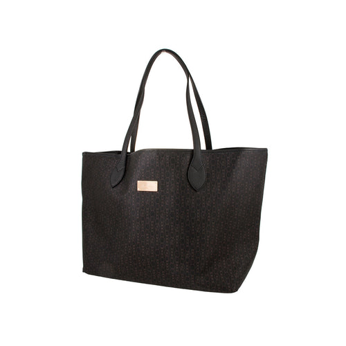 Bronzallure | Accessoriess | Bronzallure Shopping Bag
