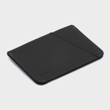bellroy,  Bags & Wallets,  Bellroy Micro Sleeve - Black, - Coast Modern
