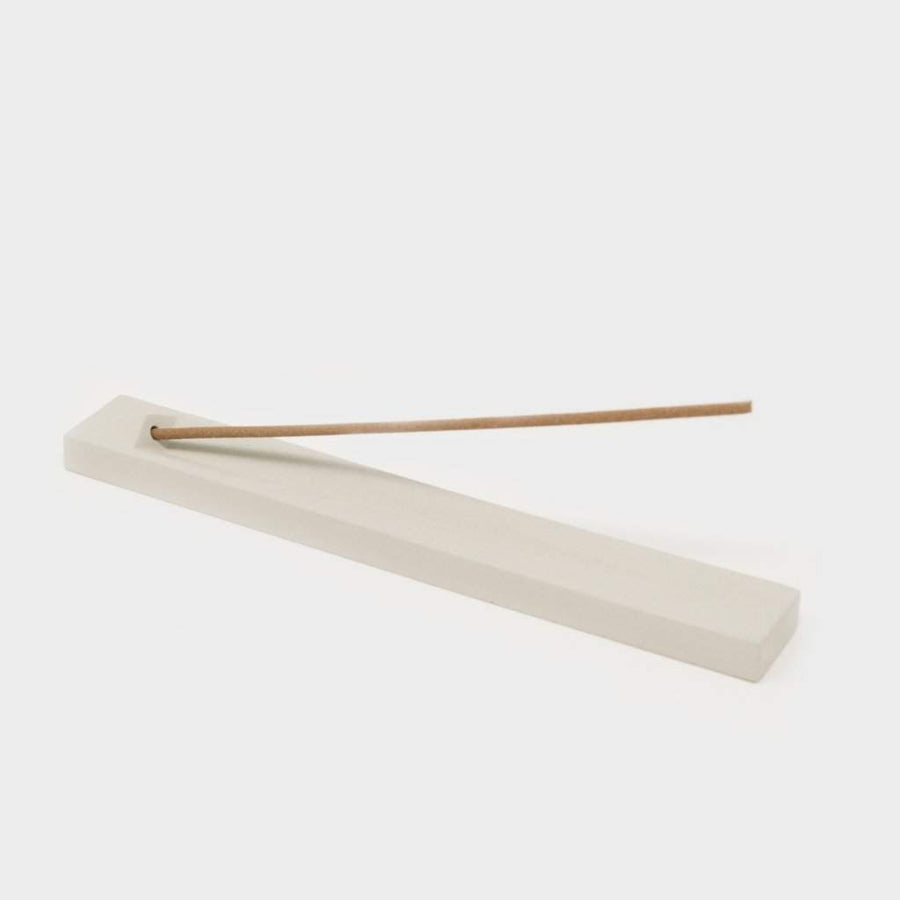 Surpoint, Surpoint Incense holder, Furniture & Décor, Coast Modern