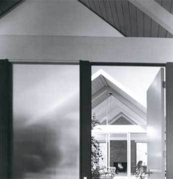 Eichler: Modernism Rebuilds the American Dream - Coast Modern
