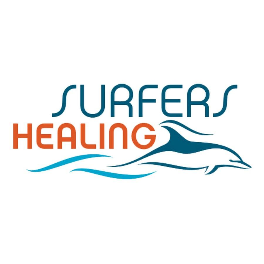 Apis Mercantile's involvement with Surfer's Healing - Apis Mercantile