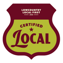Lowcountry Local First