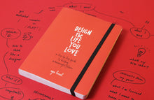 Design the Life You Love Book