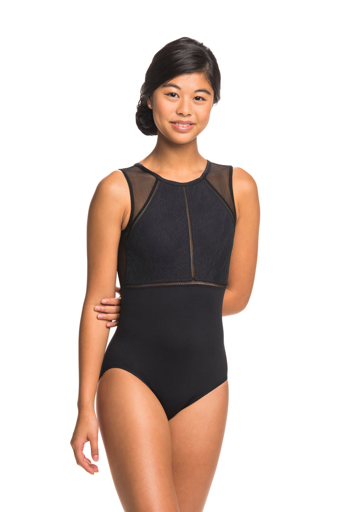 ae4db18a873f Women s Leotards – The Shoe Room