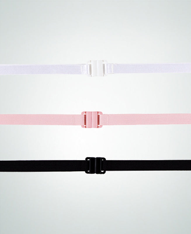 body wrappers waist elastic