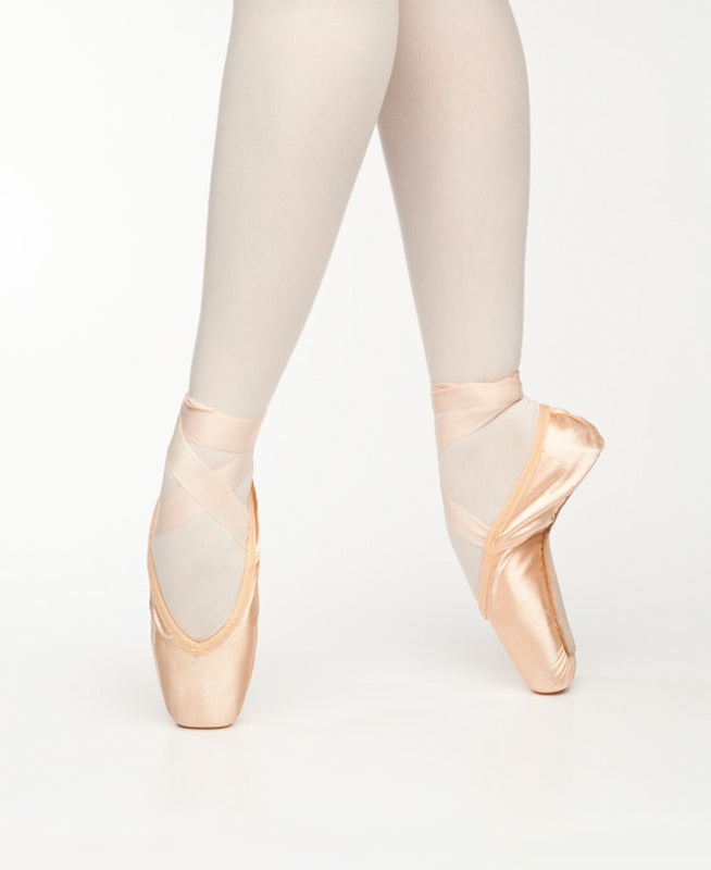 Freed Classic Professional Pointe Shoe