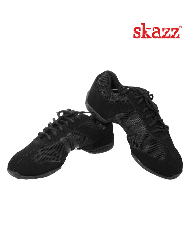 buy Split Sole Jazz Sneaker