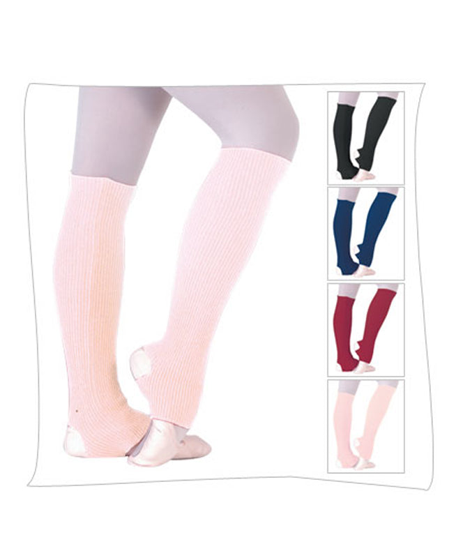 buy womens leg warmers
