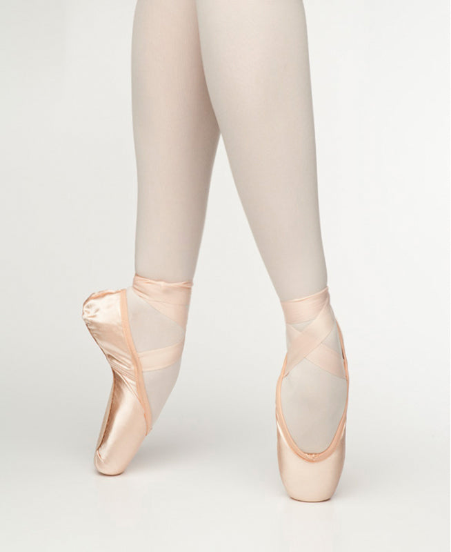 buy Suffolk Apprentice Pointe Shoe