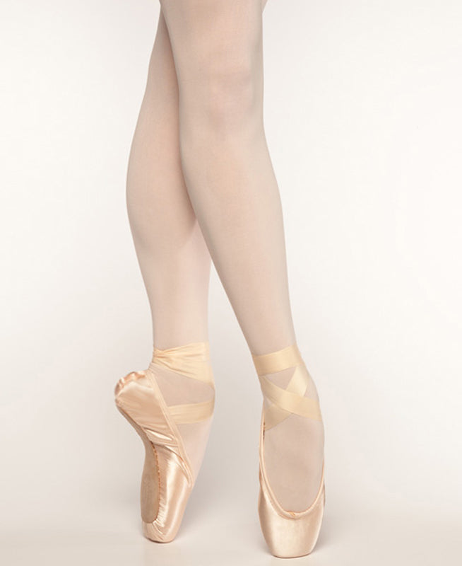 buy Suffolk Ensemble Pointe Shoe