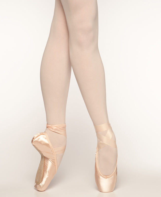 buy Suffolk Spotlight Pointe Shoe