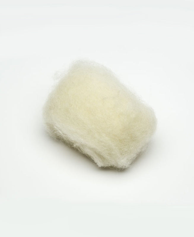 buy lambs wool pointe shoe