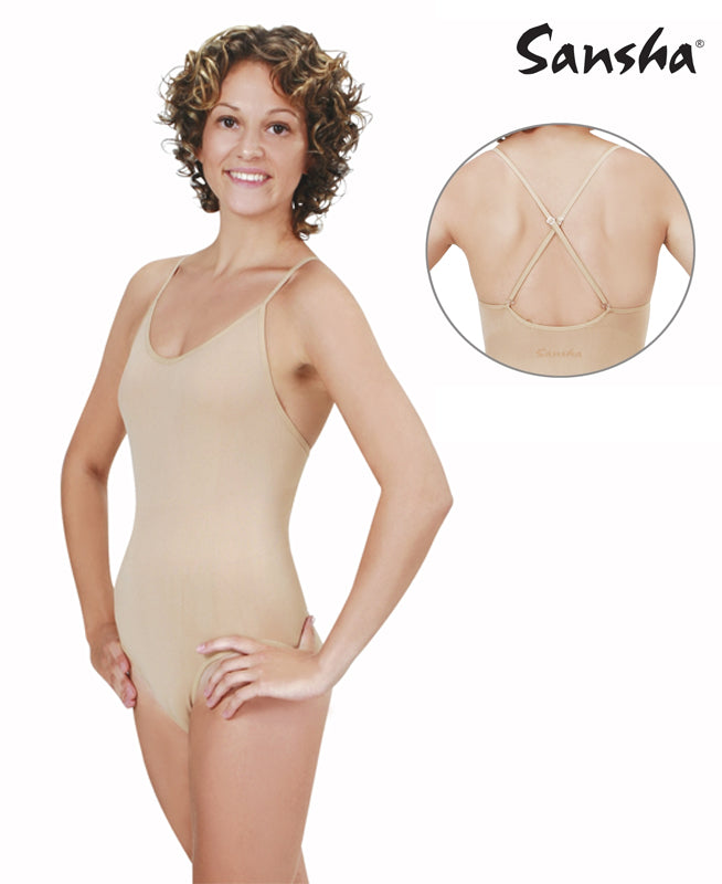 buy leotard undergarment
