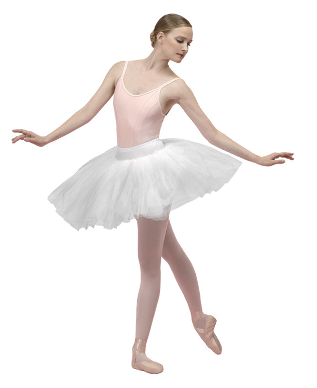 buy repetto practice tutu