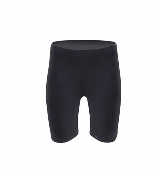 buy Sansha boys jazz shorts