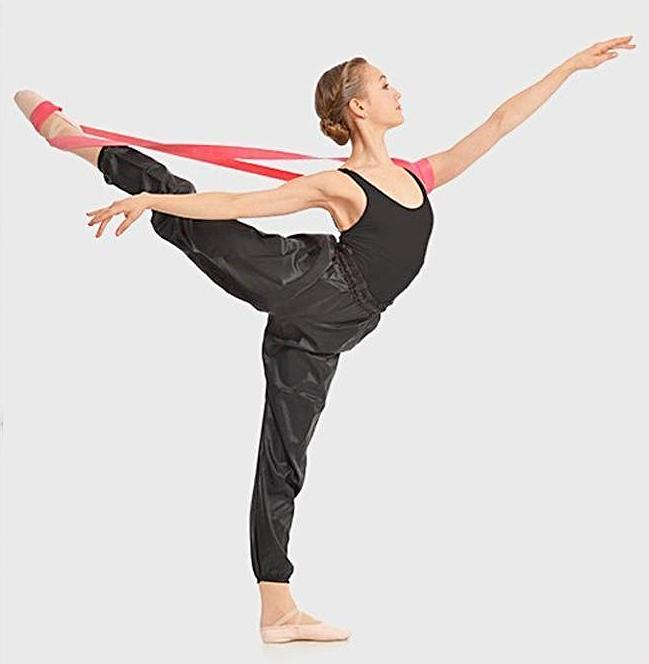 buy gaynor minden flexibility band
