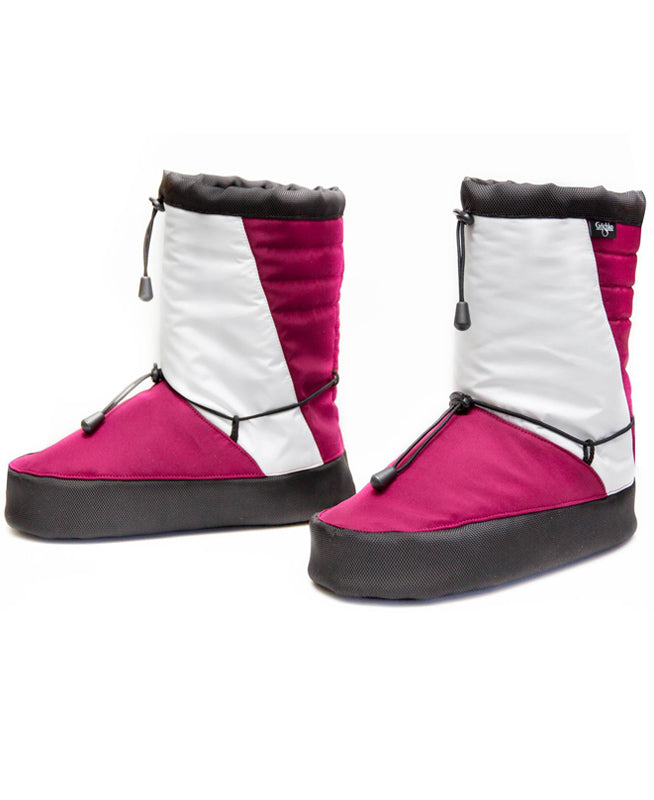 buy grishko moonwalk booties