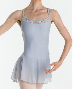 buy womens wear moi leotard