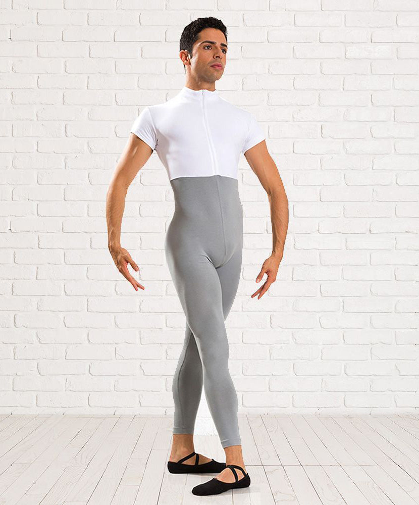 buy mens unitard wear moi