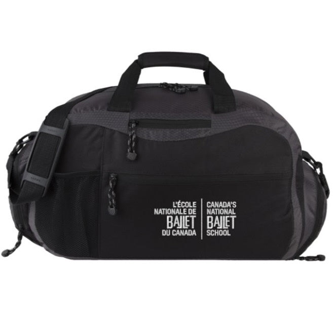 buy canadas national ballet school merchandise dance bag