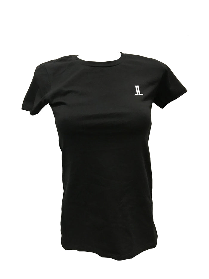 NBS Next Level Women's T-Shirt