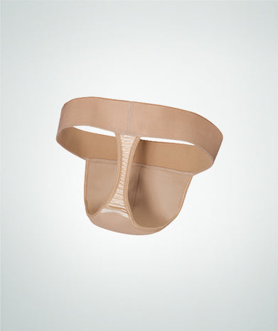 "Body Wrappers 2"" ProBELT Classic"