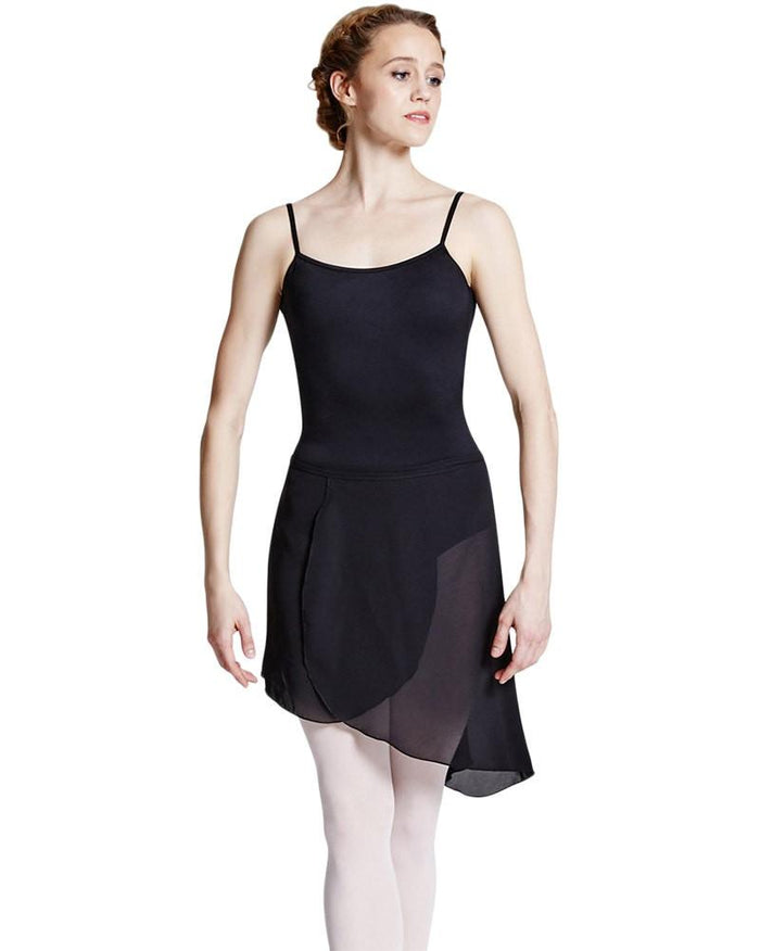 Bloch R8811 Wrap Skirt