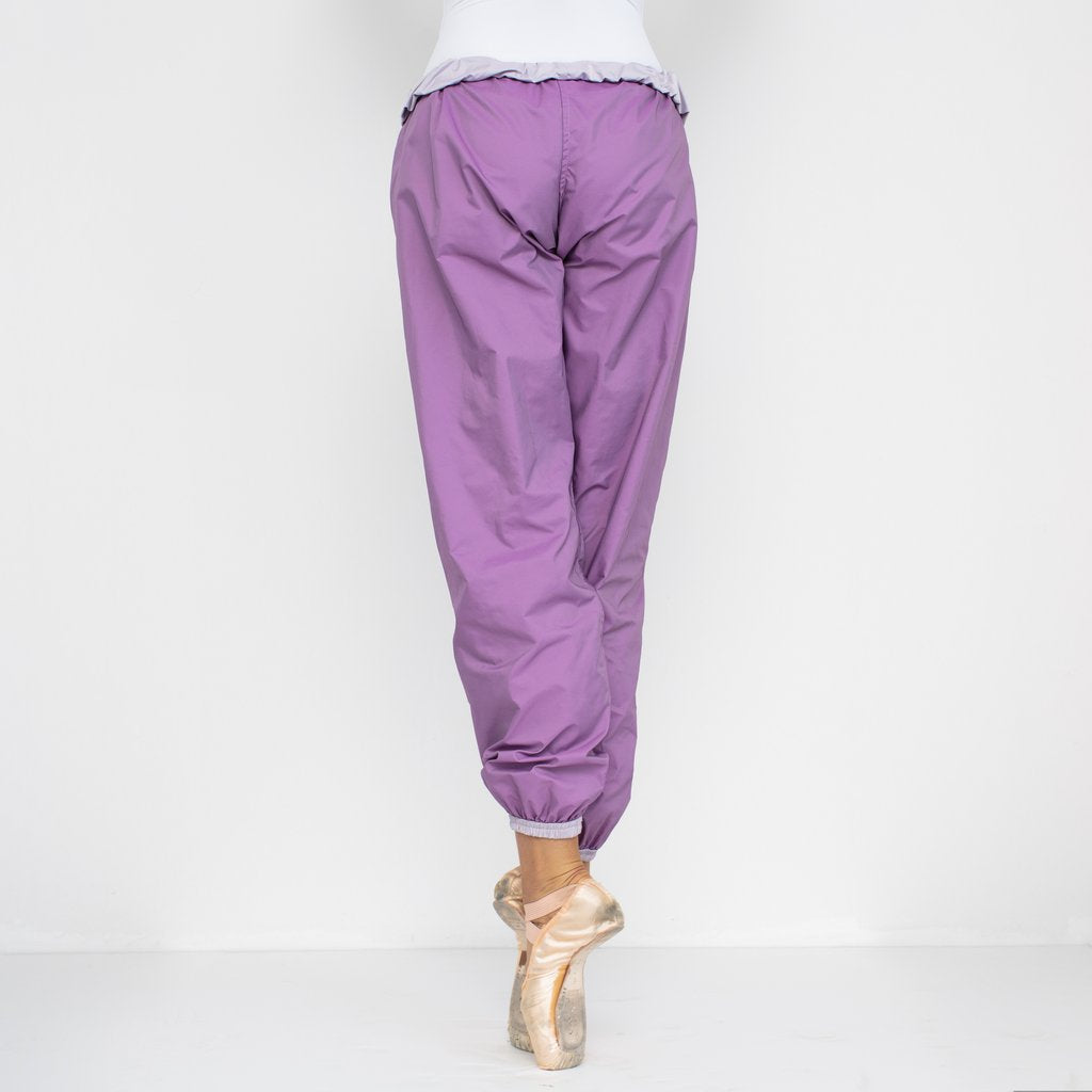 Bullet Pointe Reversible Pants