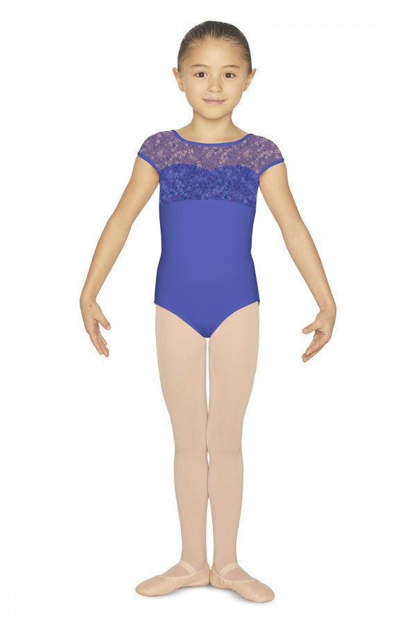 Bloch CL 4872 Leotard