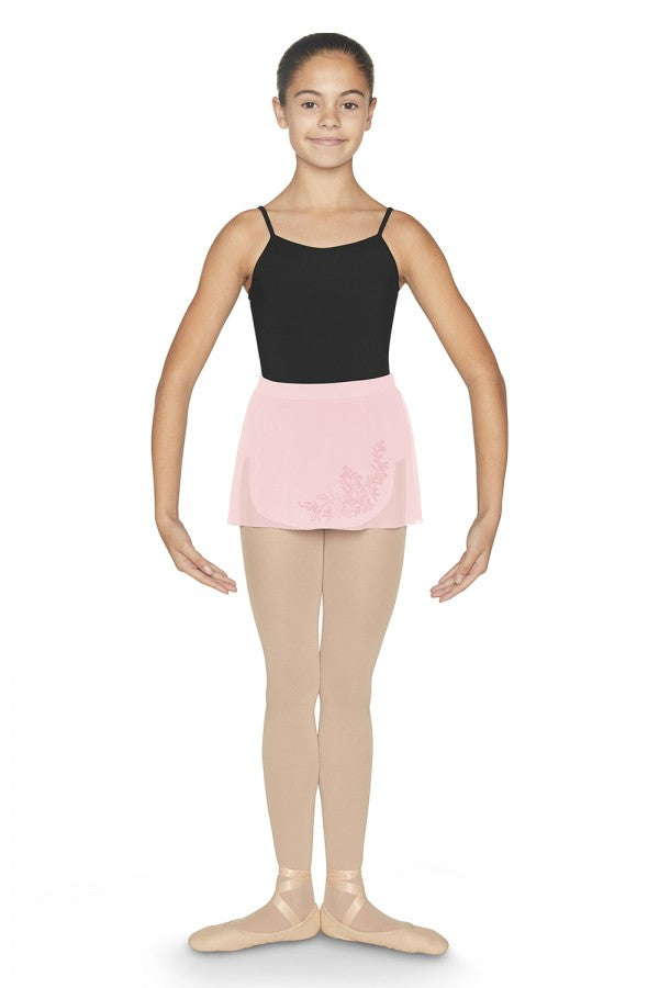 Bloch CR9931 Skirt