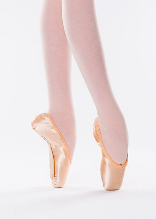 Freed Classic Pro 90 pointe shoe at The Shoe Room
