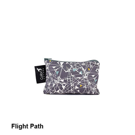 Colibri Small Accessories Bag