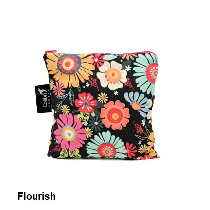Colibri Large Accessories Bag