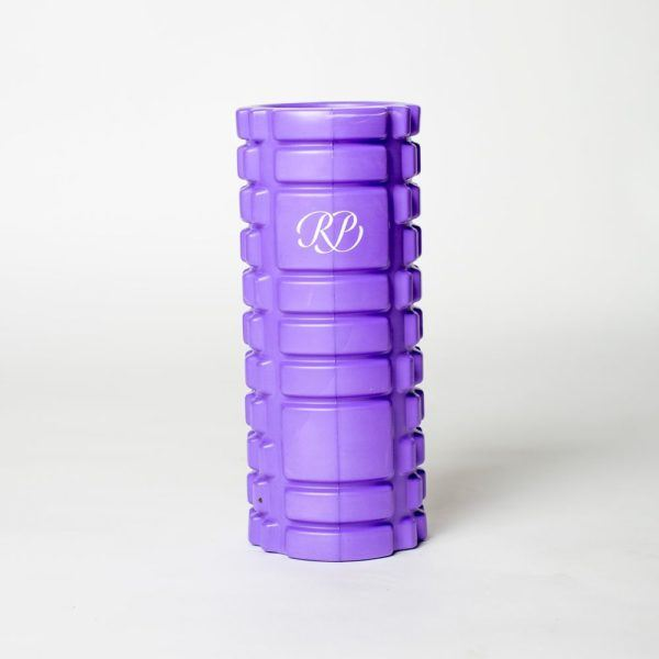 Russian Pointe Foam Roller