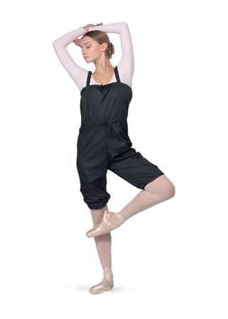 Grishko 3309 Warm-up Shortard