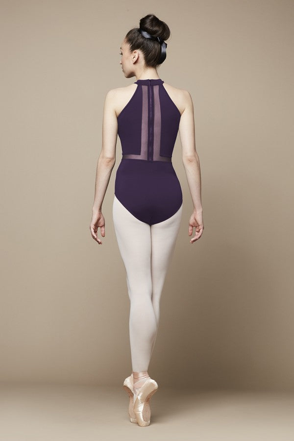 Bloch L5525 Leotard