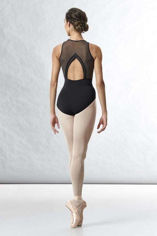 Bloch L8765 Aarosa Tank Leotard