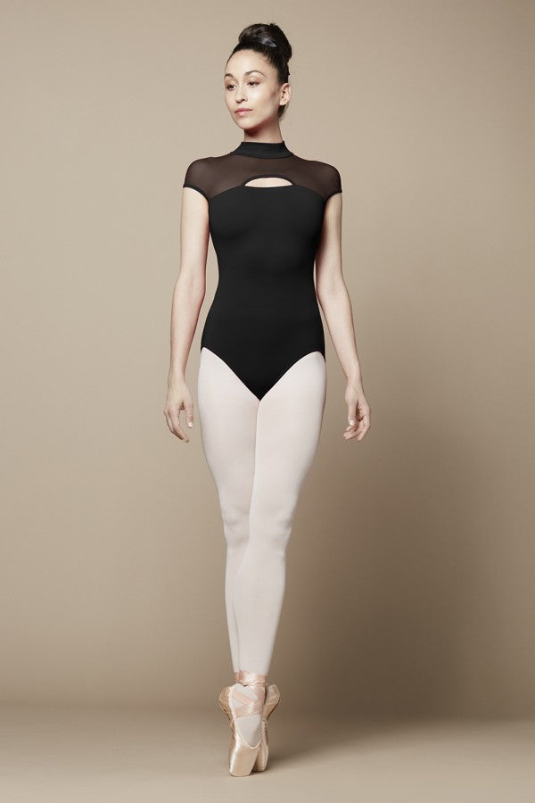 Bloch L9842 Circe  Leotard