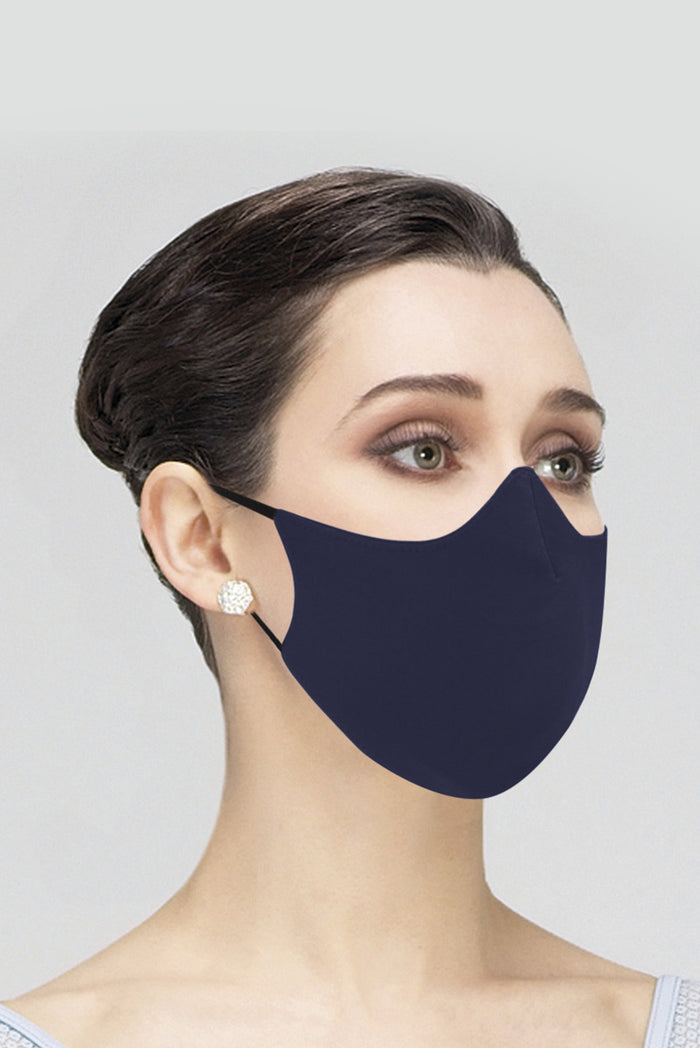 Wear Moi MASK017 Adult Mask