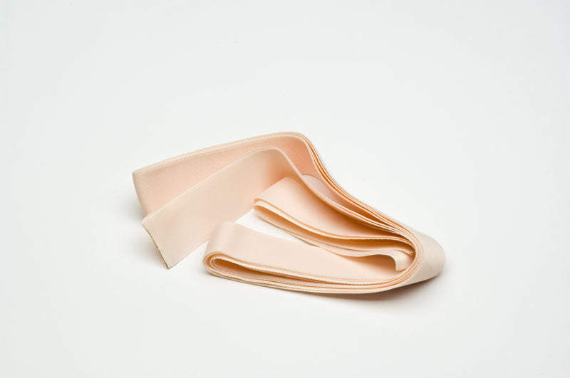 Buy Pointe Shoe Ribbon