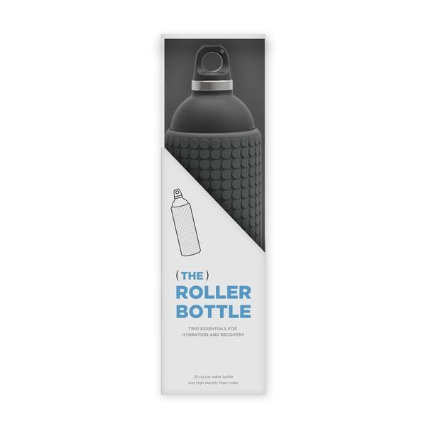 Water Bottle Roller